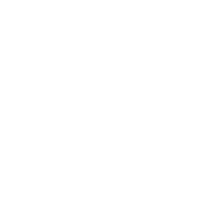 Trip Advisor Certificate of Excellence 2019 badge